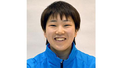 Akane Yamaguchi's Badminton Racket