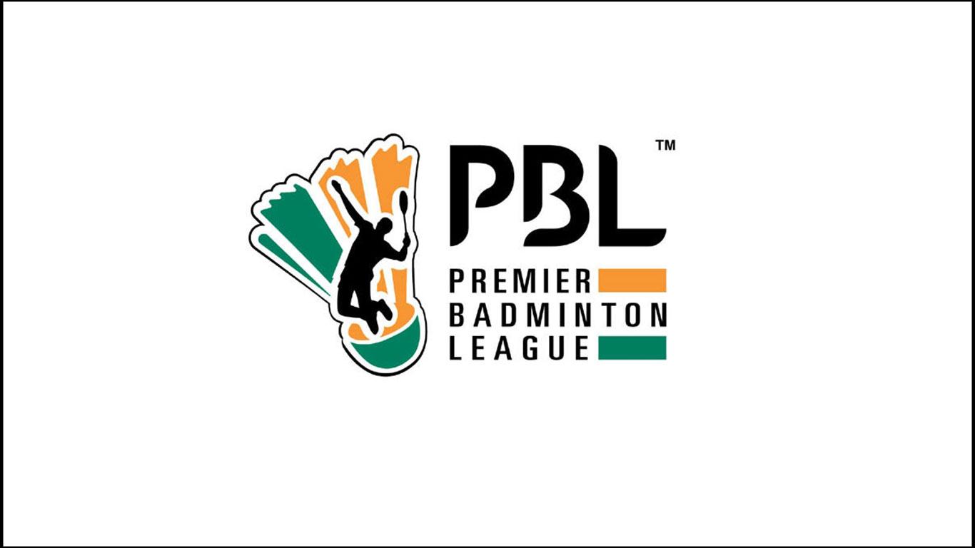 India's Premier Badminton League (PBL) postponed to 2021 | 360Badminton